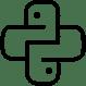 Data Prep - Icon
