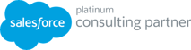 2015sf_Partner_PlatinumConsultingPartner_logo_RGB