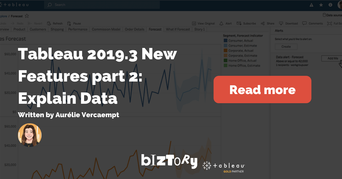 Biztory Blog - Tableau 2019.3'S Newest Features From Three Angles_ Part 2 (Ask Data) (1)