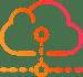 Biztory Cloud option Icon