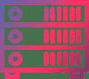 Biztory Server Icon