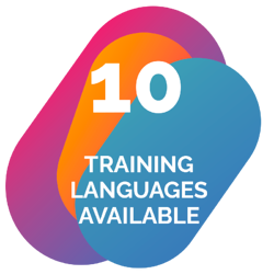 Biztory languages_v2