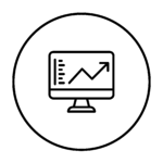 Biztory Dashboard Desktop Icon
