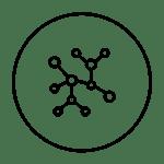 Biztory Mindmap Icon