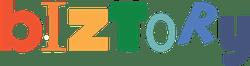 biztory-logo-small