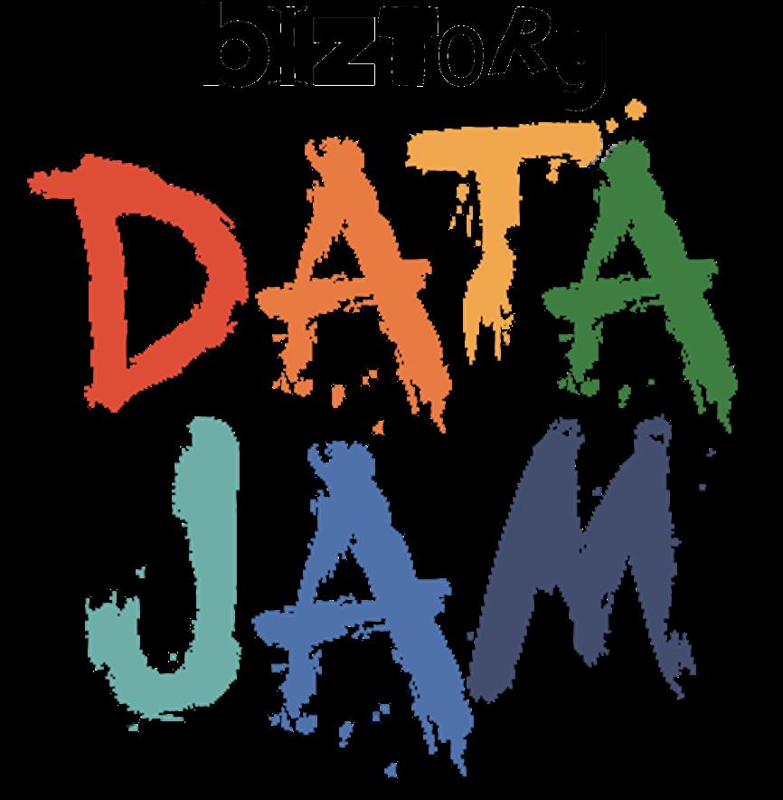 Data Jam