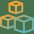 Data blocks_v2