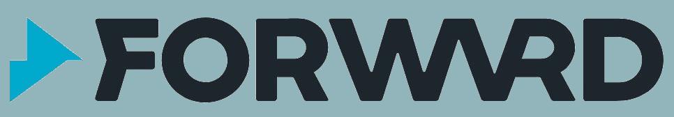 Forward-Logo-Transparent