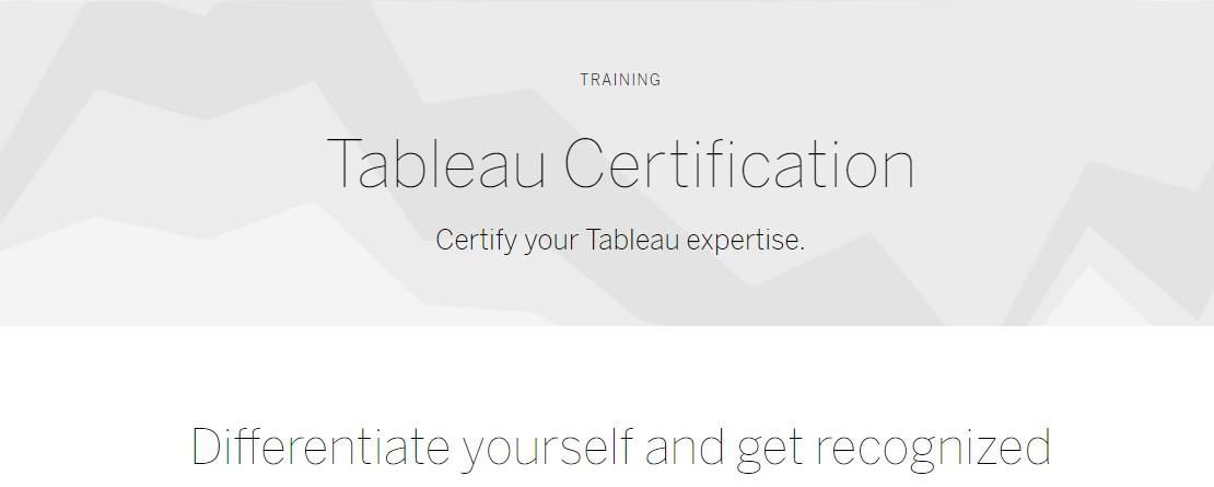 Tableau-certification-header-1