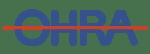 Logo-Ohra-Rechtsbijstandverzekering-e1556885407795