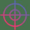 Orion_crosshair_gradient-1