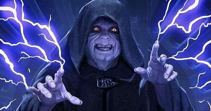 STAR-WARS_THE-RISE-OF-SKYWALKER_EMPEROR-PALPATINE_
