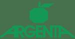 argenta-logo-facebook