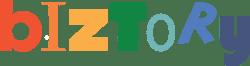 biztory-logo-large (1)