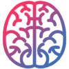 biztory_brain