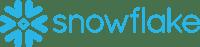 logo-snowflake-1