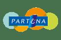 partena