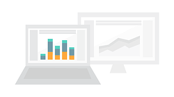 What is Tableau Desktop? Learn more about it here.