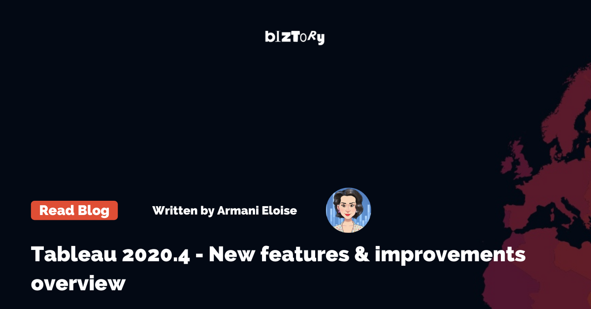 Overview of new features in 2020.4