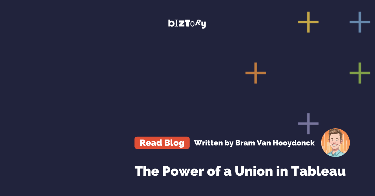 The Power of a Union Tableau