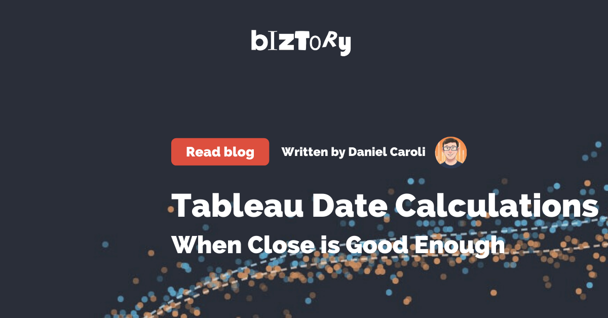 Tableau-Data-Calculations-When-Close-Is-Good-Enough
