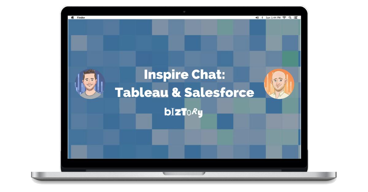 Inspire-Chat_-Salesforce-&-Tableau