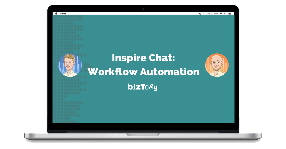 Inspire-Chat_-Workflow-Automation