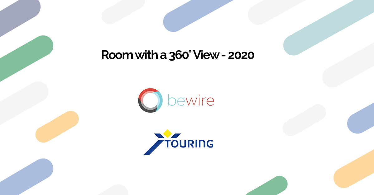 Room-360-View-Bewire-Touring