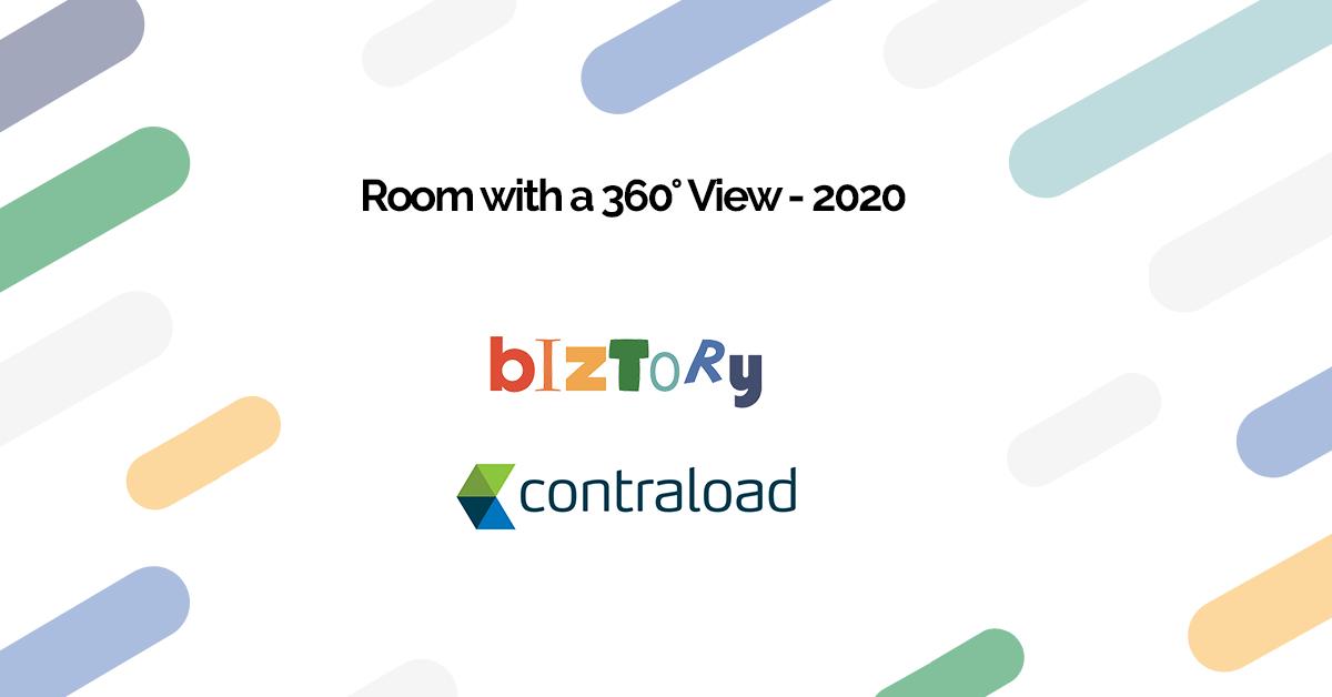 Room-360-view-Biztory-and-Contraload