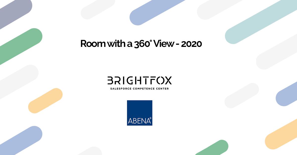 Room-360-view-Brightfox-Abena