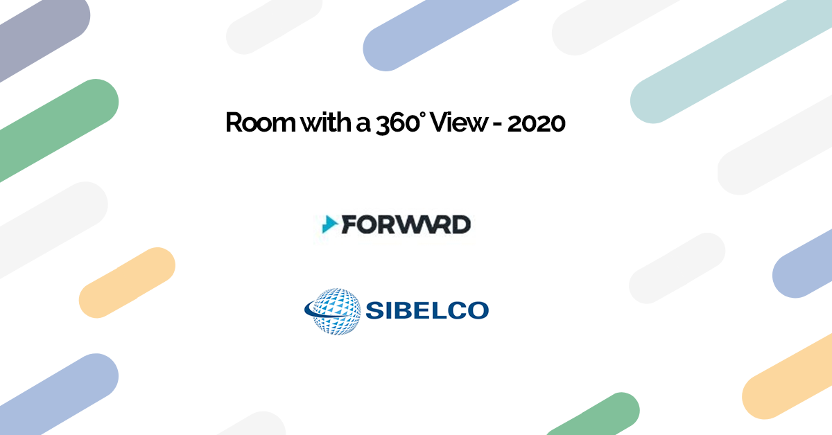 Room-360-view-forward-sibelco