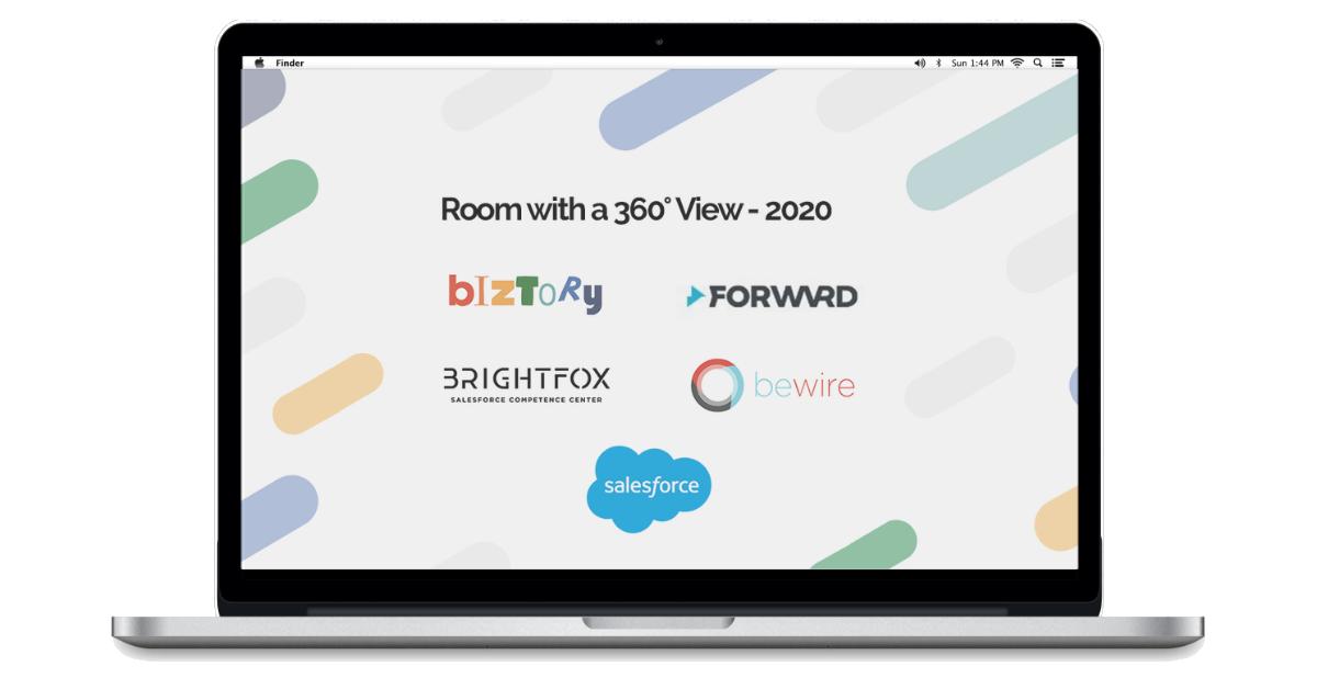 Room-360-View-_-Salesforce-event