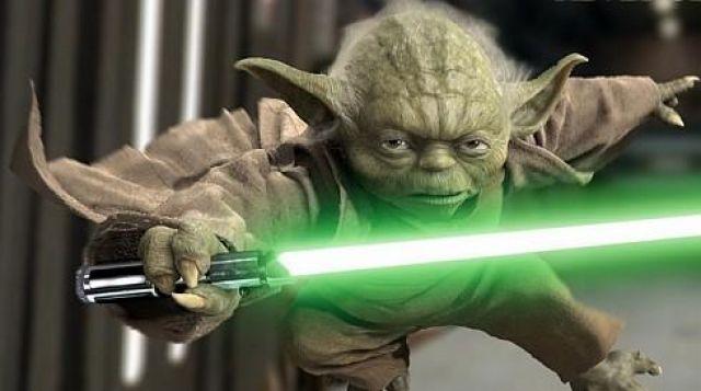 Master-Yoda-Lightsaber.jpg
