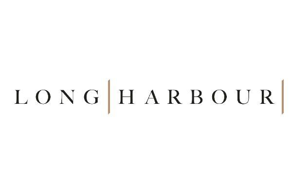 long harbour