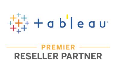 tableau-logo-premier-reseller-partner